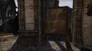 I like the in-game art.