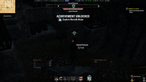 Yup, more Achievement Spam