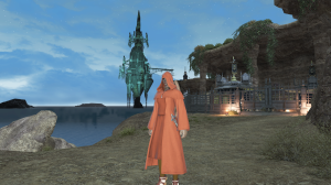 Newly minted Blagk Mage!
