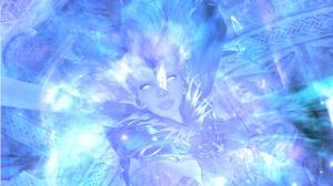 Shiva down!