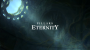 [PoE] Pillars of Eternity