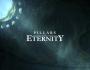 [PoE] Pillars ofEternity