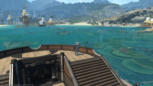 My daughter figured out how to get out on this boat in Costa Del Sol and wow is it gorgeous!