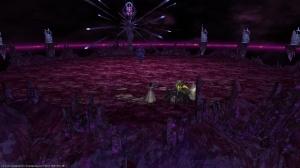 Running the Chrysalis trial with Greysky Armada