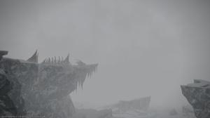 Skeletons in the fog