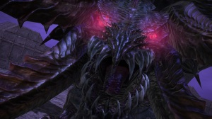 Nidhogg back at full power
