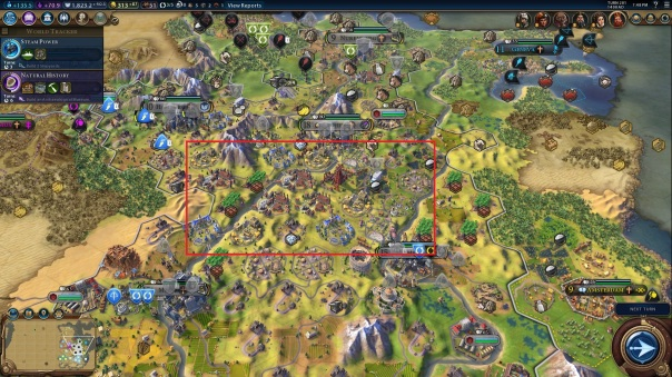 civ6-germany-central-districts