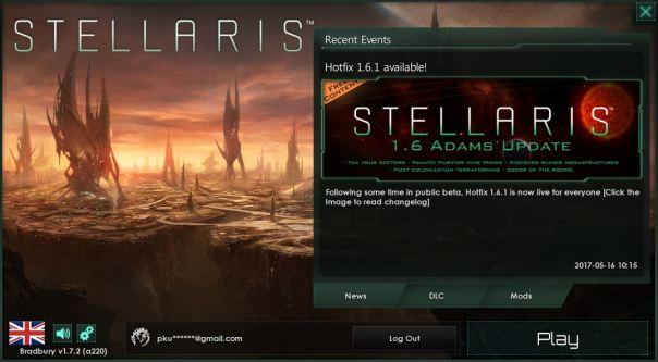 Stellaris 00.JPG