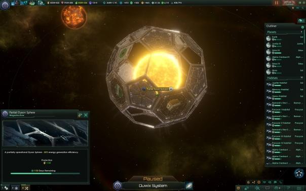 Stellaris 01