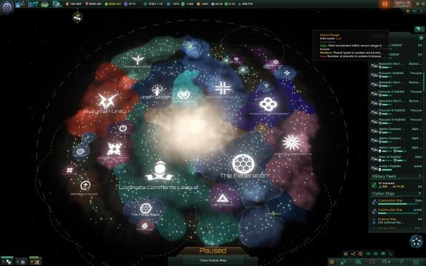 Stellaris 03.jpg