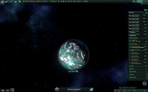 Stellaris 04.jpg