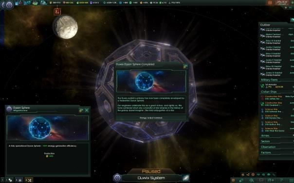 Stellaris 05.jpg