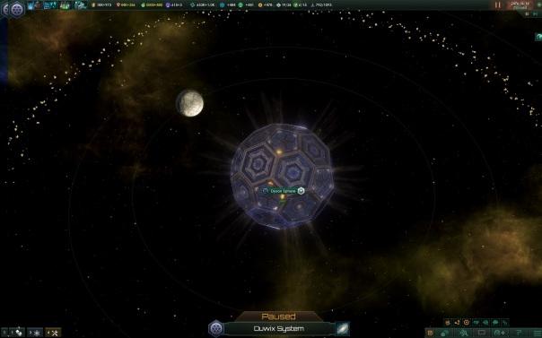 Stellaris 06.jpg