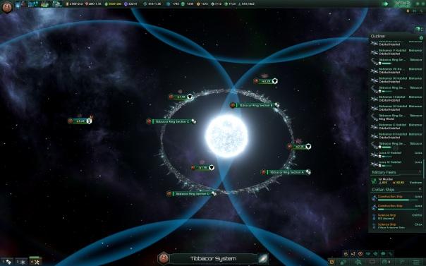 Stellaris 07.jpg