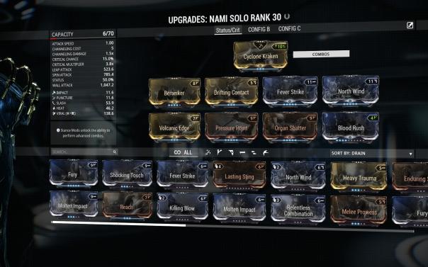 Warframe0008